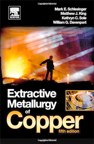 Extractive-Metallurgy_of_Copper