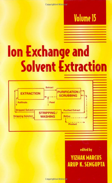 Ion_Exchange_and_Solvent_extraction