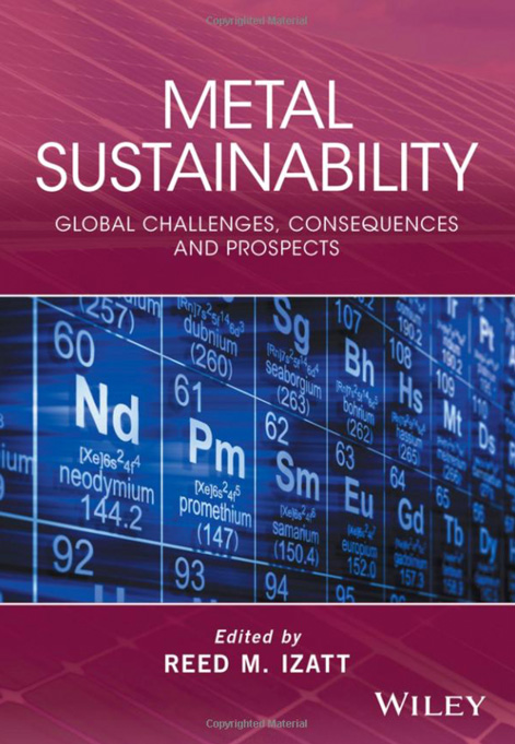 Metal_Sustainability